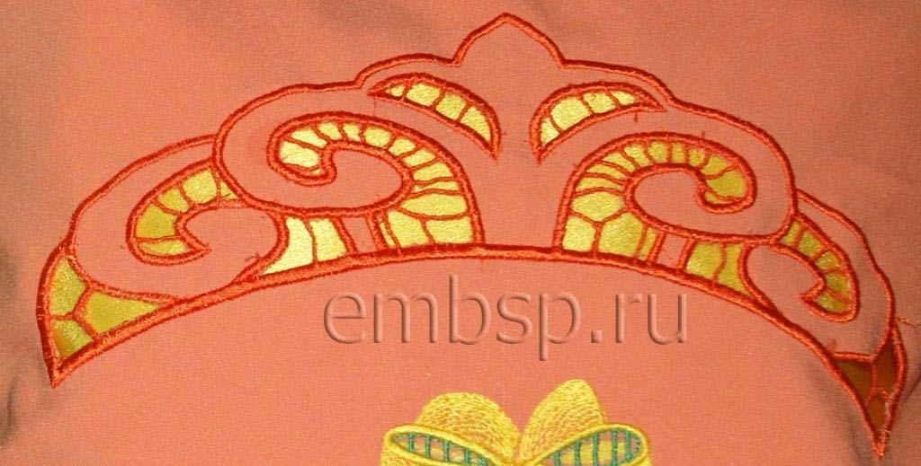 Красивые открытки с бронзовой свадьбой 63