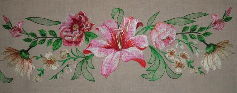 Цветы яблони из фоамирана своими руками с пошаговым фото для начинающих 86