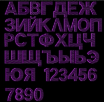 746273361.jpg
