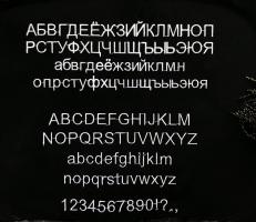 598472661.jpg