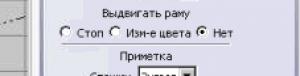 903655896.jpg