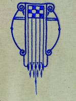 196881008.jpg