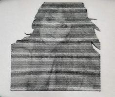 115350687.jpg