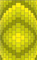 577263961.jpg